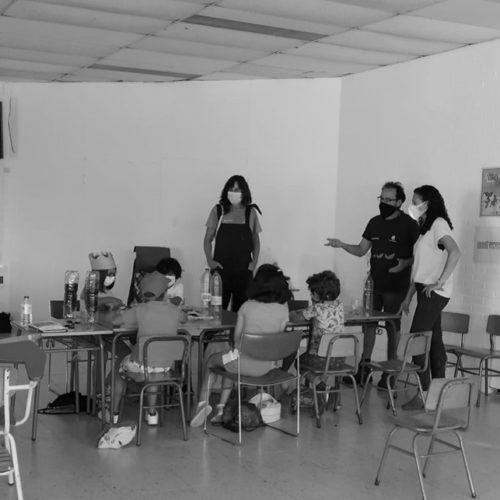 galeria-conocenos (4)